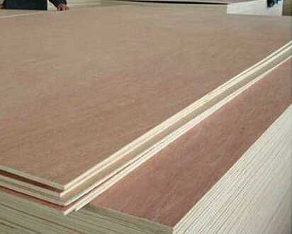 cheap okoume plywood prices for sale hardwood core