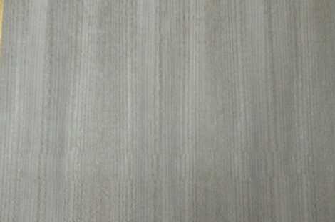 Natural black walnut plywood China wholesale price