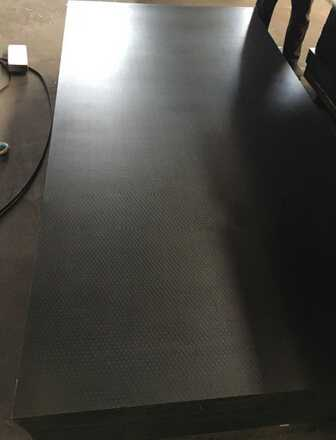 Outdoor Usage and First-Class Grade marine plywood 18mm