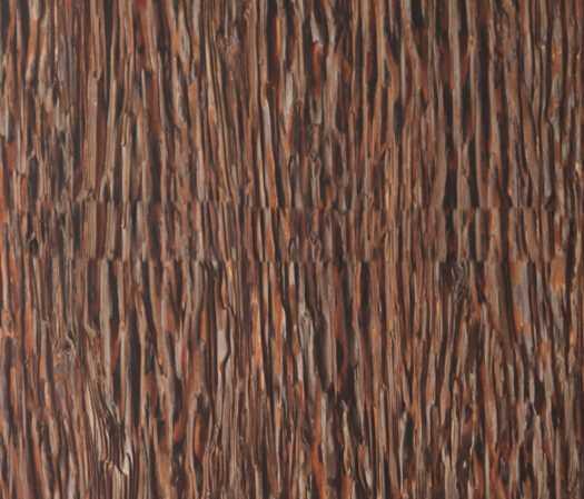 Wooden uv mdf paint board