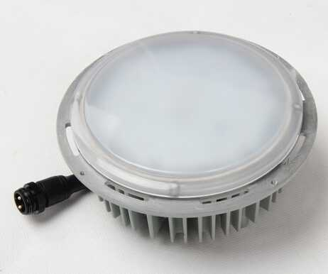 50w smd outdoor led module for road lighting