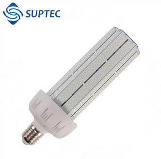 120W RoHS CE 110LPW Bridgelux SMD 2835 Corn LED Light