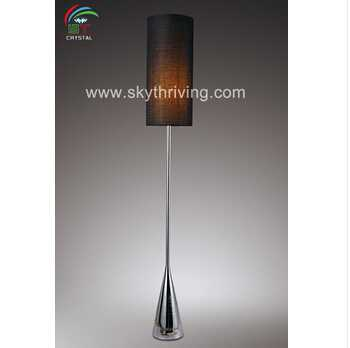 hot selling decorative elegant floor lamps
