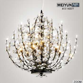 wholesale crystal chandelier