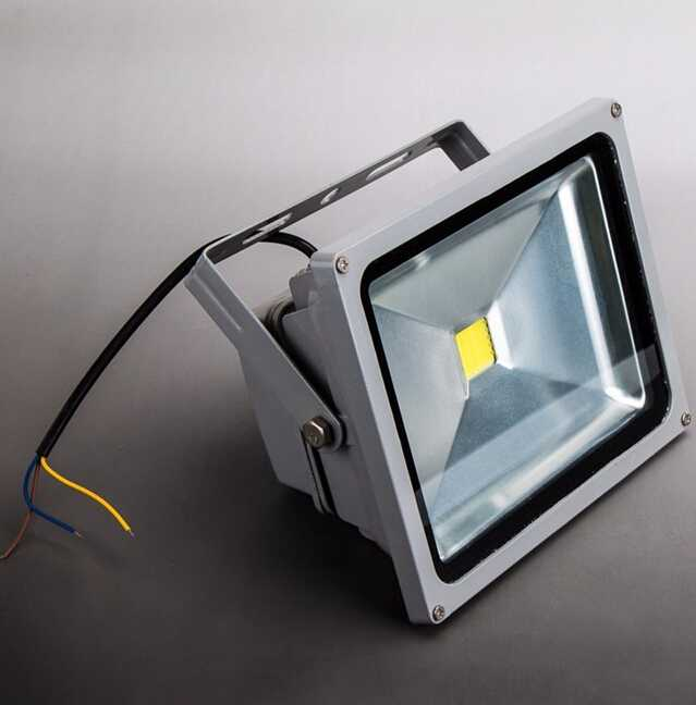 Excellent Quality Long Life Ce,Rohs Certified Led Flood Lights