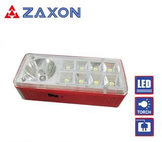 super led SMD LED Emergency Light