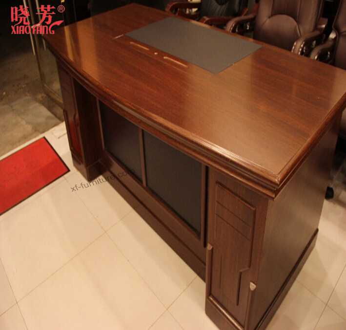 Commercial Furniture Office New Products Study Tables For Sales
