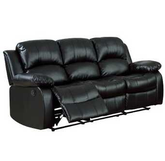 sofa fabric velour fabric living room sofas/executive living room sofa/zen living room sofa