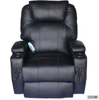 BABAMIA leather living room chairs/leather living room chairs/waiting room chairs for sale