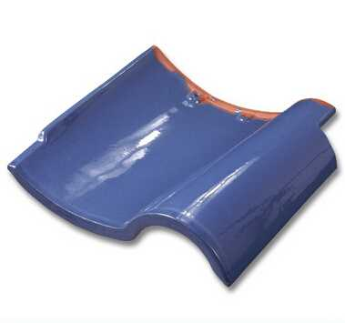 roof tile roof material clay roof tile espanol clay roof tile