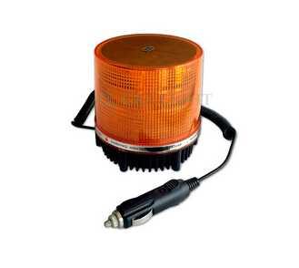 GS-J01 Warning Light/Emergency Vehicle Lights/LED Vehicle Lighting