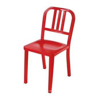 metal chair dining chair 40037P9