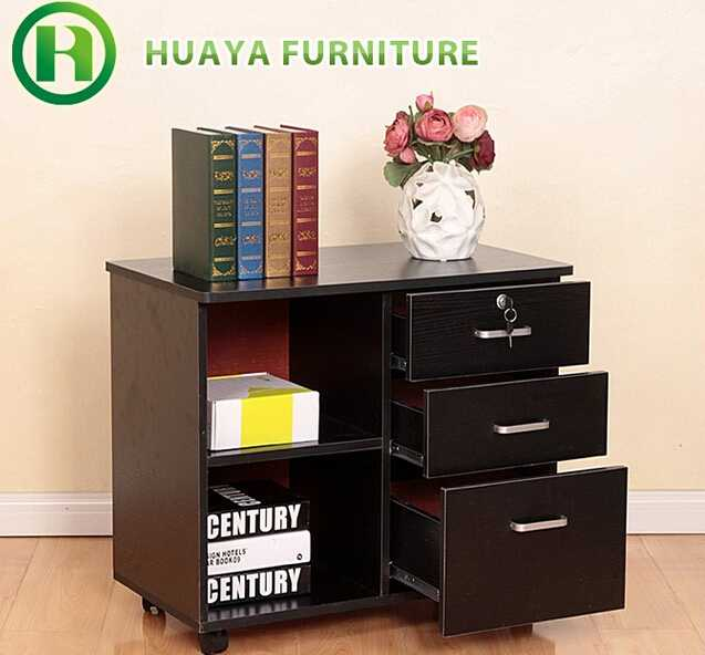 overhead office cabinets,kids book cabinet,book storage cabinet