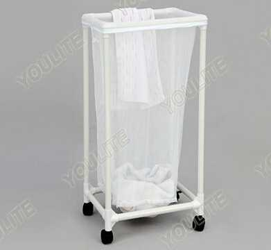 online kids laundry basket recycled