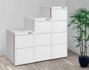 morden office furniture fireproof metal lateral filing cabinet 2 3 4drawer filing cabinet
