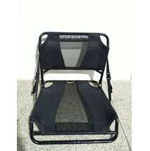luxury satdium seat ,occasional seat ,ground seat