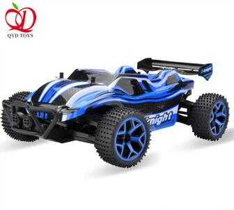 The best radio control car of 2016 2.4GHz 4WD R/C truck for sale