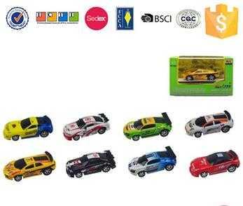 2017 mini high speed rc remote control car racing toys car