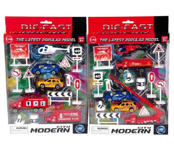 hot sale die cast toy freewheel