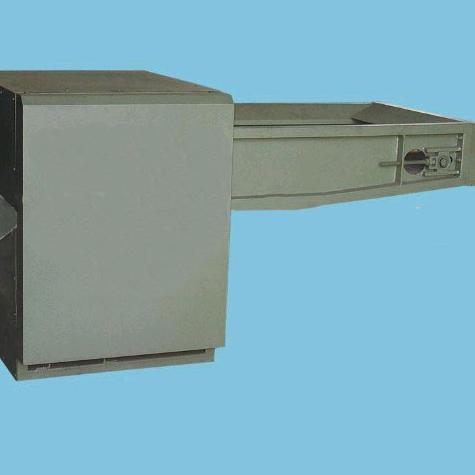 HFK-700 Fiber Opener