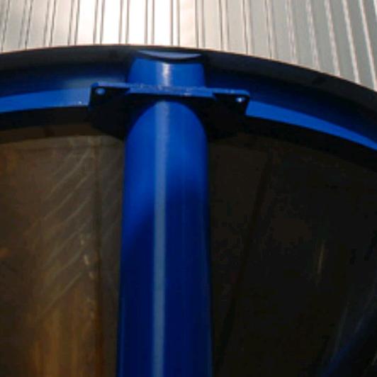 Fermentation Tank/BBT