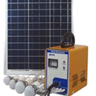 Solar Application RGS1224