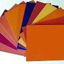 Phenolic paper laminate F820  F820-1 F820-2 F820-3B F821 F823