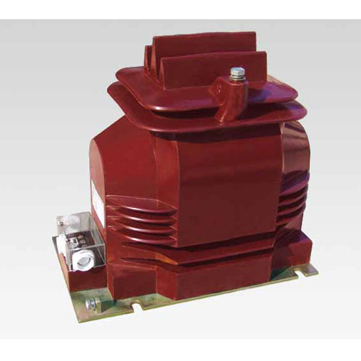 Electrical Current Transformer JDZ11-20