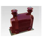 Electrical Current Transformer JD-20