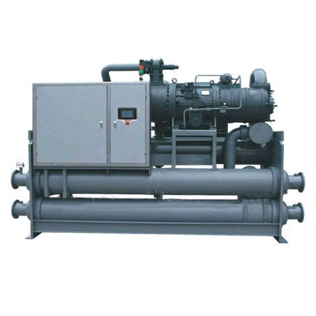 Hot sale anti-corrosion water boilers