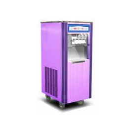 OP3331B soft ice cream machine