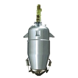 DTQ Series Muti-function EXtractor Tank