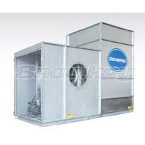 High Quality Evaporative Condenser