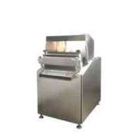 DQ-560 Frozen meat incising machine