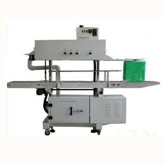 TNLW-200 Continuous Sealing Machine