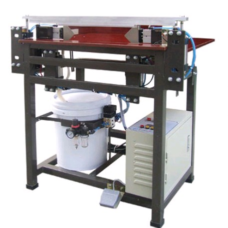 880K sealing machine