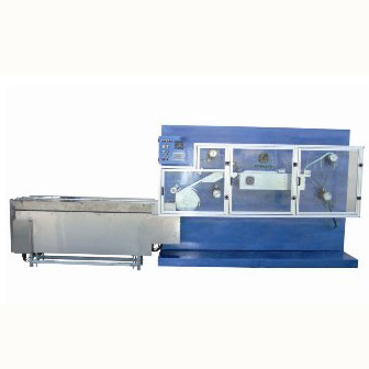 TNL-1200 Sigle-way Stacker&Counter