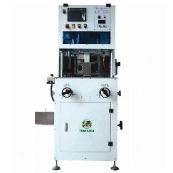 TNN-2000 Sanitary Napkin Packaging Machine