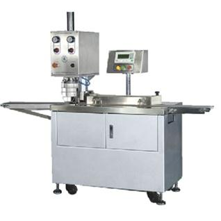 YB200 MOON-CAKE SHAPING MACHINE