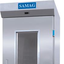 Fermenting box SAM-32S