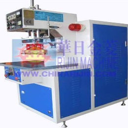 WS-8000YH Swimming Pool Welding Machine