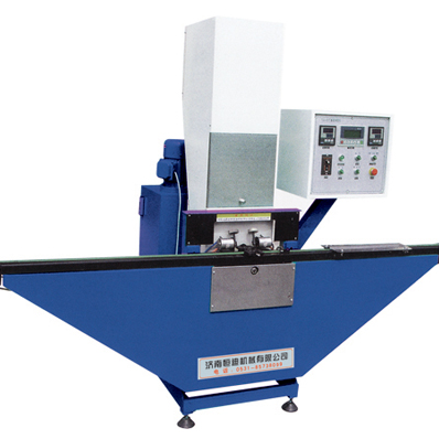 TJ03 Butyl Coating Machine