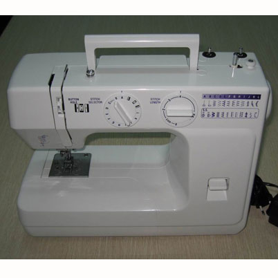 2024 Domestic Sewing Machine
