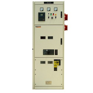 MVNEX metal-clad withdrawable switchgear