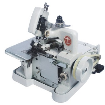 81A1-1 Medium speed Overlock Sewing Machine