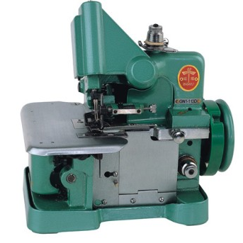 GN1-113D Medium Speed Overlock Sewing Machine
