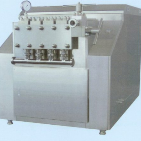 CC-180S Ultrasonic Lace Machine