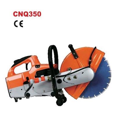 CNQ350 Concrete Cutter