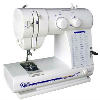 UFR-812 Multi-function Household Sewing Machine