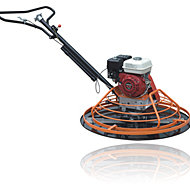 ST30-36 Series Power Trowel